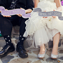 1379694091_thumb_photo_preview_purple-diy-wedding-2