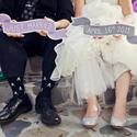 1379694091 thumb photo preview purple diy wedding 2