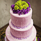 1379694756 small thumb purple diy wedding 9