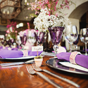 1379694757 thumb photo preview purple diy wedding 14