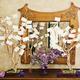 1379694758 small thumb purple diy wedding 10