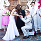 1379705540 small thumb stunning socal wedding 6