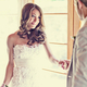 1379705541 small thumb stunning socal wedding 8