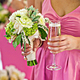 1379705541 small thumb stunning socal wedding 9