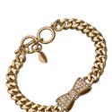 1379708627 thumb 1379700182 content blue bijoux bracelet