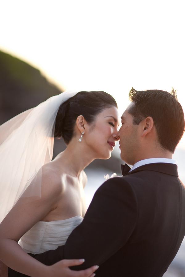 Real Weddings, Wedding Style, Classic Real Weddings, Classic Weddings, Maui