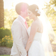 1379945526 small thumb mullins bernsteinmiller sharon elizabeth photography brittanyisaacbrideandgroom0034 low