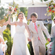 1379945526 small thumb mullins bernsteinmiller sharon elizabeth photography brittanyisaacceremony0102 low