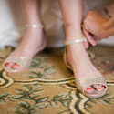 1379945527_thumb_photo_preview_mullins_bernsteinmiller_sharon_elizabeth_photography_brittanypreceremony58_low