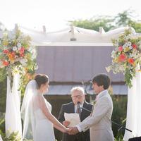 Personal Ceremony