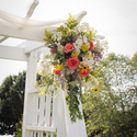 1379945529_thumb_photo_preview_mullins_bernsteinmiller_sharon_elizabeth_photography_brittanydetails113_low