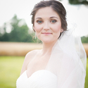 1379947402_thumb_photo_preview_mullins_bernsteinmiller_sharon_elizabeth_photography_brittanyportraits27_low