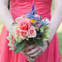 1379947409_thumb_photo_preview_mullins_bernsteinmiller_sharon_elizabeth_photography_brittanydetails150_low