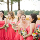 1379947410 small thumb mullins bernsteinmiller sharon elizabeth photography brittanyisaacformals0033 low