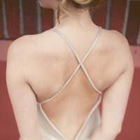 Simple Back