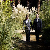 The Grooms