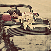 Real Weddings, Wedding Style, Classic Real Weddings, Classic Weddings