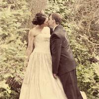 Real Weddings, Wedding Style, Classic Real Weddings, Classic Weddings