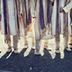 1379956826_small_thumb_purple-and-gold-indian-wedding-7