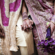 1379956828 small thumb purple and gold indian wedding 4