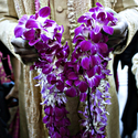 1379956829 thumb photo preview purple and gold indian wedding 5