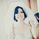 1379959258 small thumb chic hipster sf wedding 6