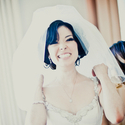 1379959258 thumb photo preview chic hipster sf wedding 6