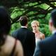 1379962747 small thumb literary inspired wedding 7