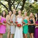 1379962749_thumb_photo_preview_literary-inspired-wedding-1