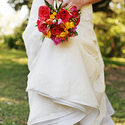 1379962750_thumb_photo_preview_literary-inspired-wedding-5