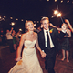 1379962751_small_thumb_literary-inspired-wedding-10