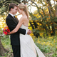 1379962751 small thumb literary inspired wedding 8