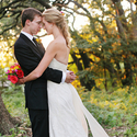 1379962751_thumb_photo_preview_literary-inspired-wedding-8