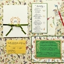 1379986896_thumb_1375198943_photo_preview_wedding-invitations-3