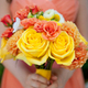 1380030098 small thumb colorful california vineyard wedding 6