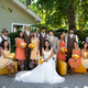 1380030098 small thumb colorful california vineyard wedding 7