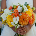 1380030098 thumb photo preview colorful california vineyard wedding 5