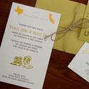 1380030100_thumb_colorful-california-vineyard-wedding-1