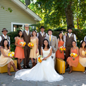 1380030101 thumb photo preview colorful california vineyard wedding 7