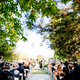 1380032240 small thumb colorful california vineyard wedding 25