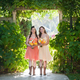 1380032241_small_thumb_colorful-california-vineyard-wedding-16