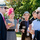 1380032241_small_thumb_colorful-california-vineyard-wedding-19