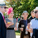 1380032242_thumb_photo_preview_colorful-california-vineyard-wedding-19