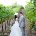 1380032243 thumb photo preview colorful california vineyard wedding 24