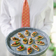 1380032967_small_thumb_harwell_photography_appetizers