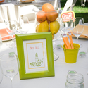 1380033858 thumb photo preview colorful california vineyard wedding 12