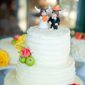 1380033861_thumb_photo_preview_colorful-california-vineyard-wedding-22