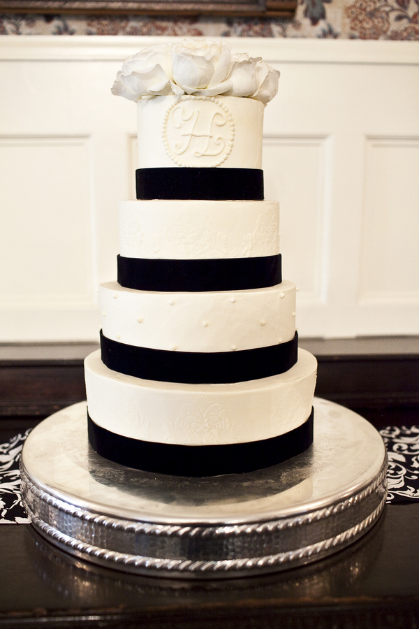 Cake Contrast