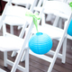 1380045853 small thumb turquoise maui wedding 3