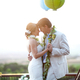 1380046145 small thumb turquoise maui wedding 10